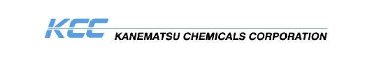 KANEMATSU CHEMICALS CORPORATION